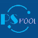 PSPool