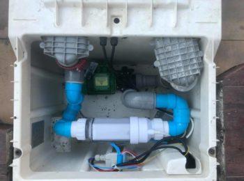 Bluework ระบบสระน้ำเกลือ (2)